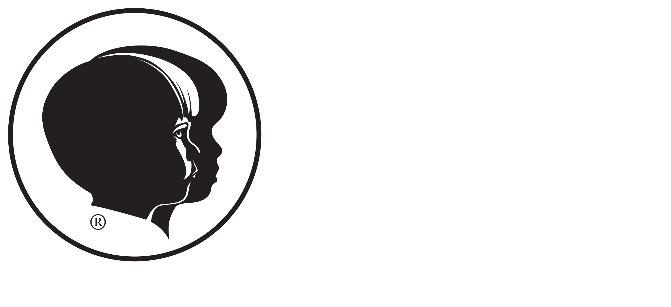 CEF Middle East